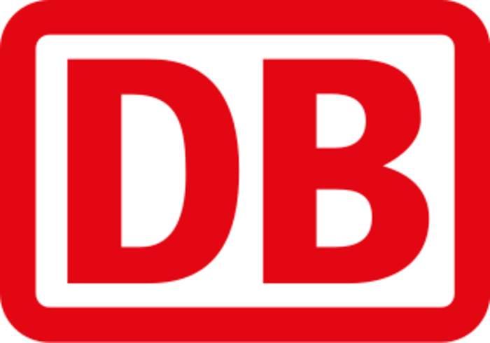 Deutsche Bahn: German rail strike comes to an end