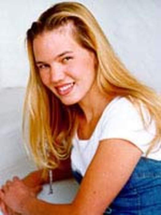 2 men arrested in 1996 disappearance of Cal Poly student Kristin Smart