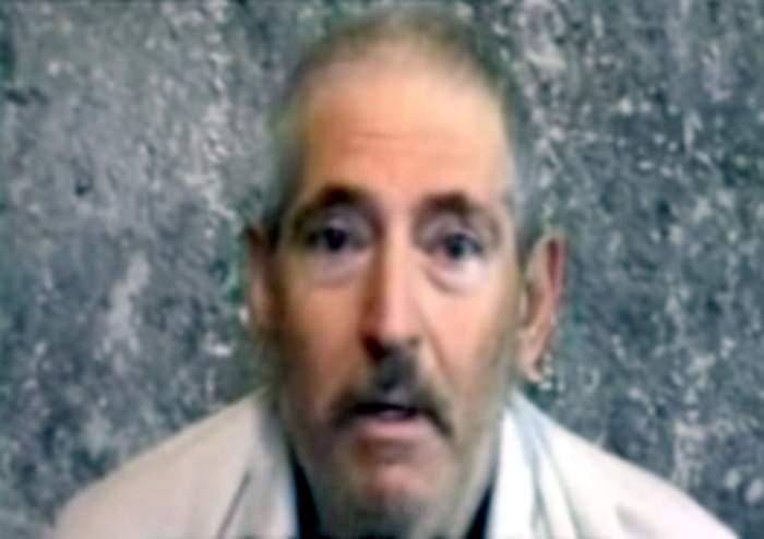 Iran says former FBI agent still missing, denies report of criminal case