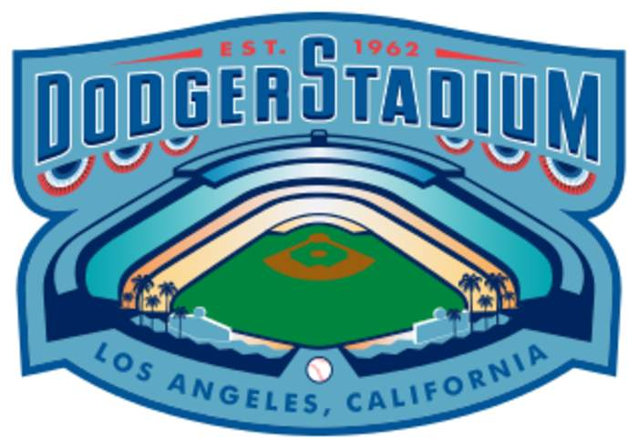 Fernando Tatis Jr. homers twice at Dodger Stadium on 22-year anniversary of father's epic two grand slam game vs. Dodgers