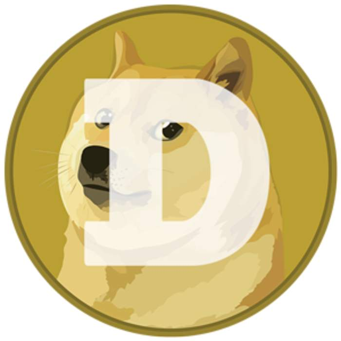 Not a joke anymore: Dogecoin surges above 30 cents