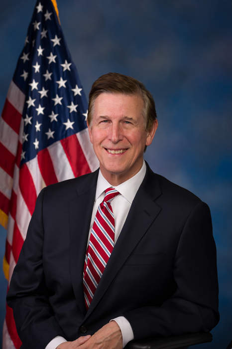 In wake of Capitol Hill riot, Rep. Beyer calls for McCarthy to resign