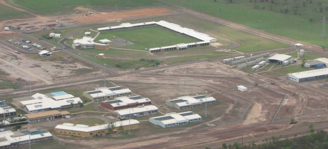 Former Don Dale child inmates to share in record $35 million settlement