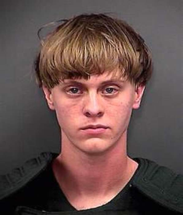 7/10: FBI: Mistake allowed Dylann Roof to buy gun; Young students discover