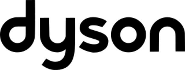 Dyson lobbying row: Boris Johnson makes 'no apology' for seeking ventilators