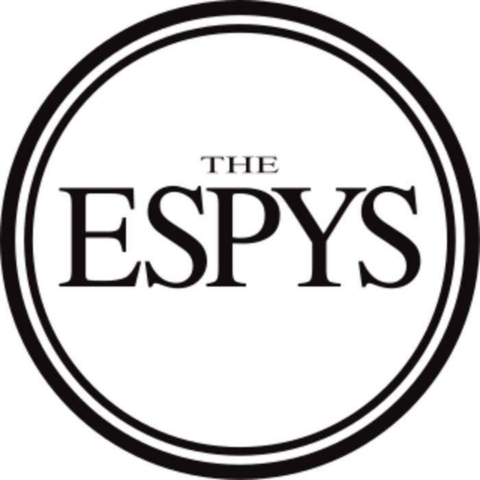 Sha'Carri Richardson, Naomi Osaka Get Support at ESPY Awards