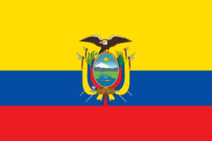 News24.com | At least 75 inmates dead in Ecuador prison riots