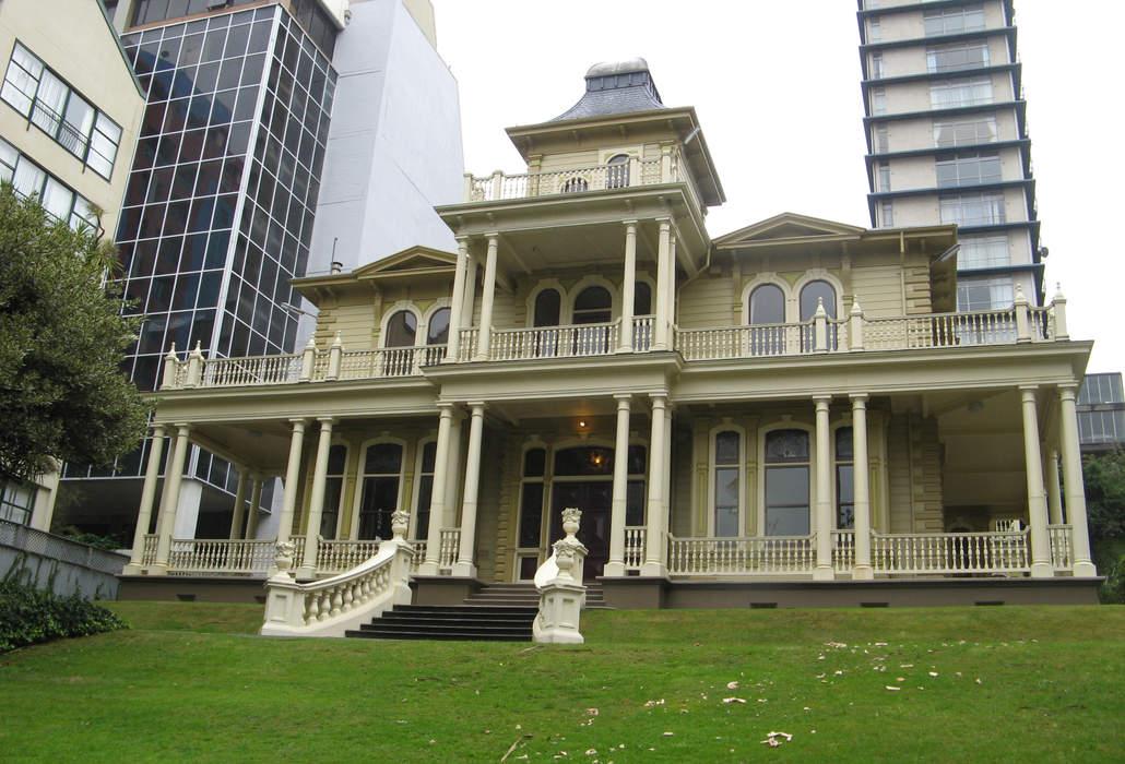 A late Edwardian-era Melbourne home gets a sympathetic makeover