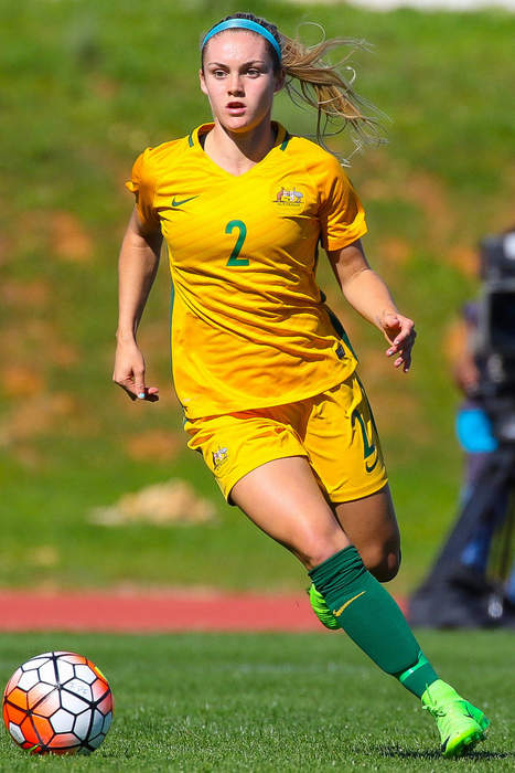 Matildas stars ruled out of Germany clash over COVID-19 protocols