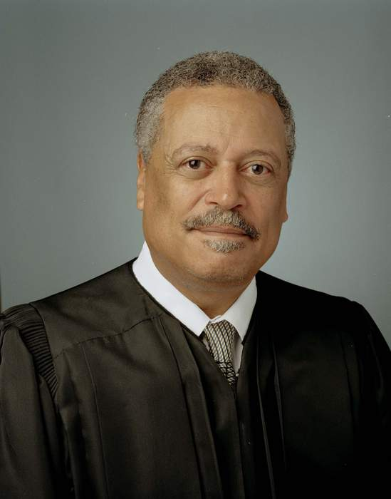 Judge in Flynn Case Renowned for His Independent Streak