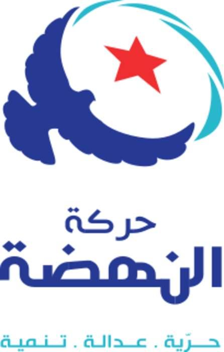 Ennahda Movement