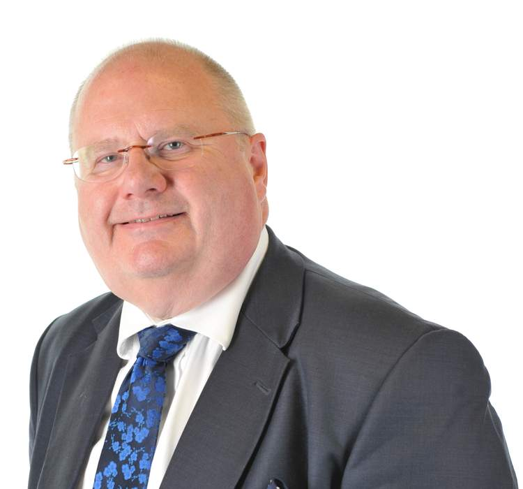 Greensill: Ministerial jobs watchdog Eric Pickles grilled by MPs