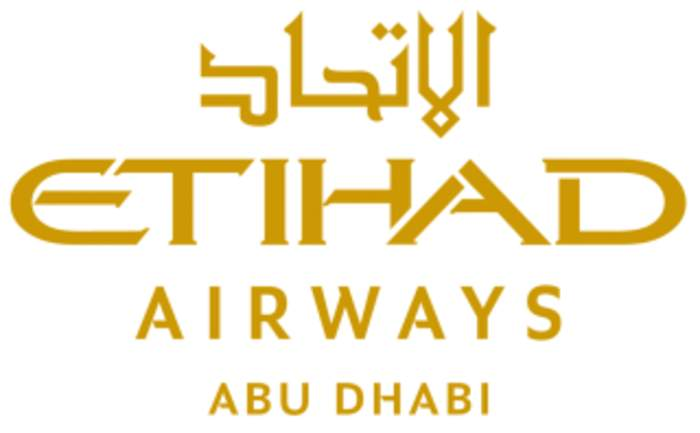 Etihad to operate special flights to Europe, Japan this month: statement