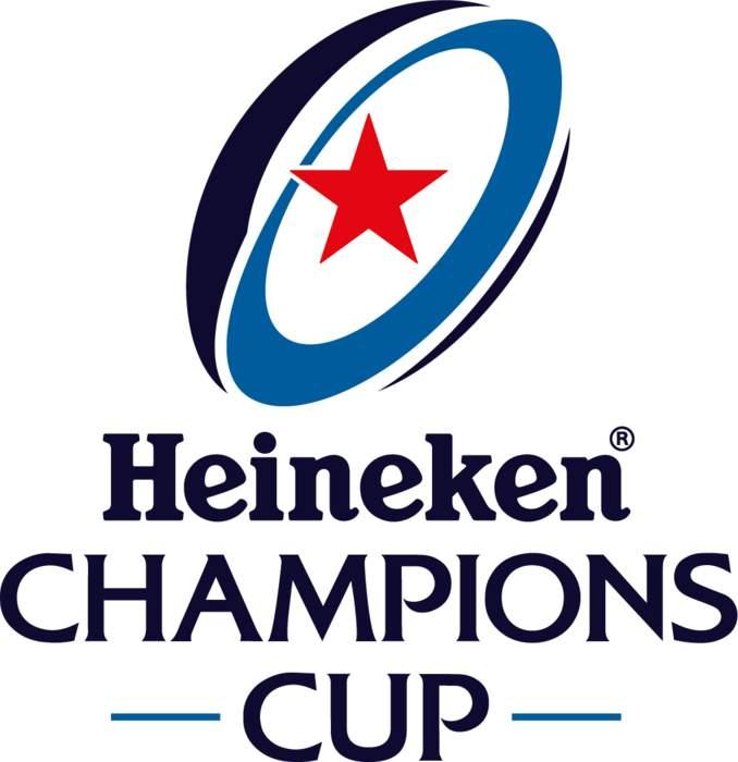 Heineken European Champions Cup: Northampton Saints 33-20 Benetton