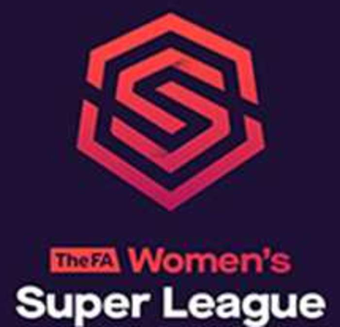 Women's Super League: Manchester United 0-2 Reading highlights
