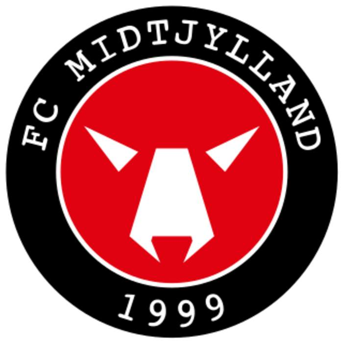 Rangers 3-1 Midtjylland (7-3): Steven Gerrard's side set up Legia tie