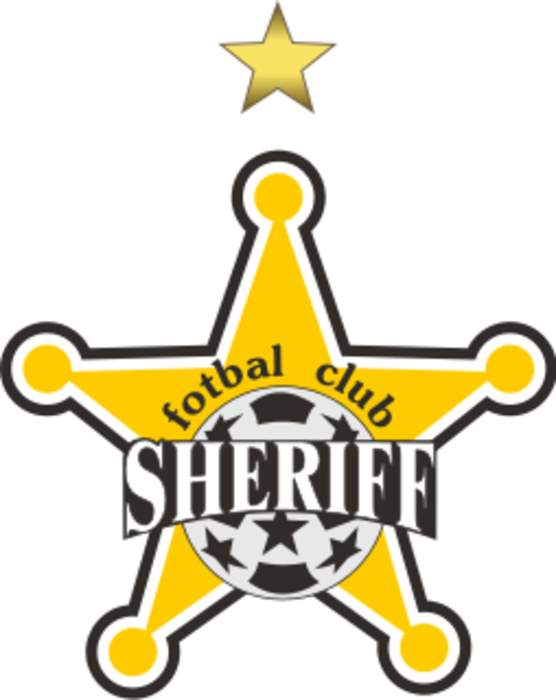 Sheriff Tiraspol: Champions League team from an unrecognised state