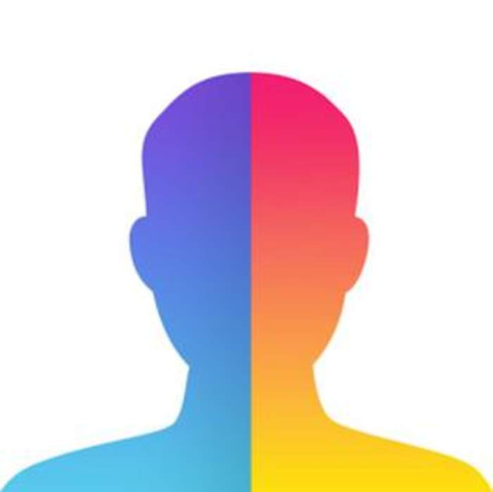 FBI says Russian FaceApp is 'potential counterintelligence threat'