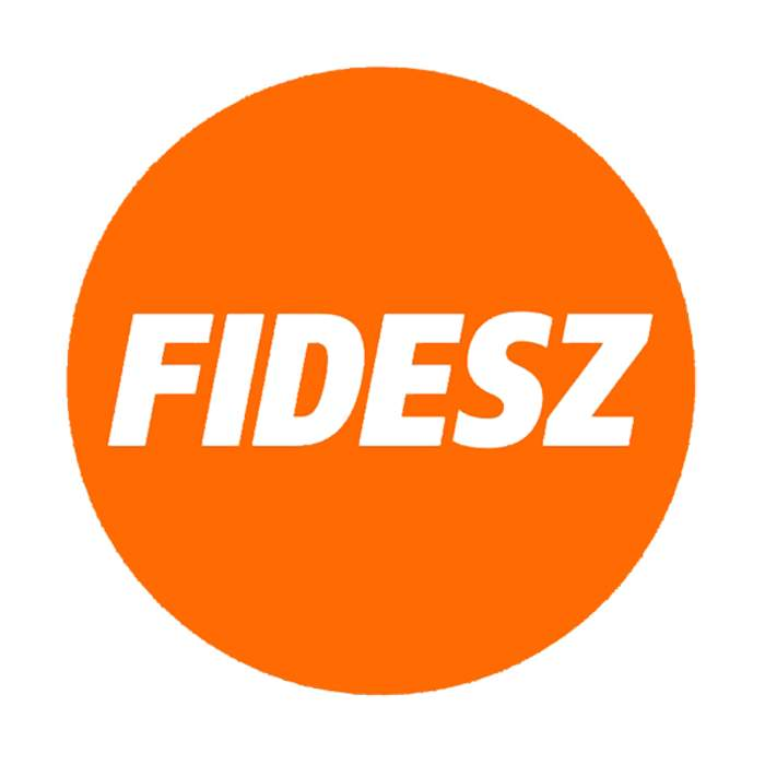 EU conservatives to extend suspension of Hungary's Fidesz