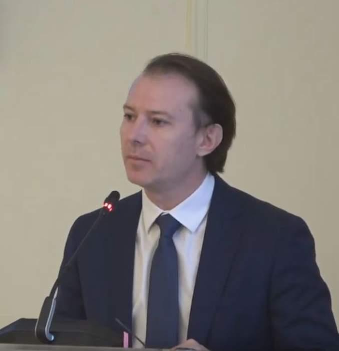 Romanian PM-designate renounces nomination: presidency