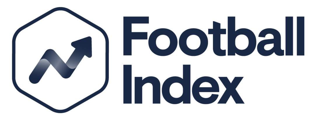 Football Index collapse: MPs call for inquiry into 'scandal'