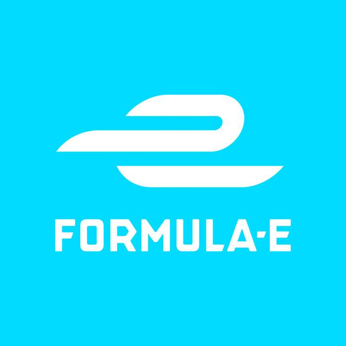 Formula E to race in South Africa and South Korea in 2022 season