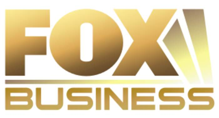Taliban peace deal story attributed to Fox Business withdrawn