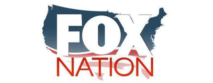 Fox Nation takes a look at taxes: How Trump, Cuomo and the Rolling Stones have shaped the taxation debate