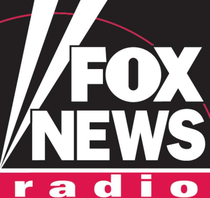 Trump says inviting Russia to G7 is 'common sense': Fox News Radio