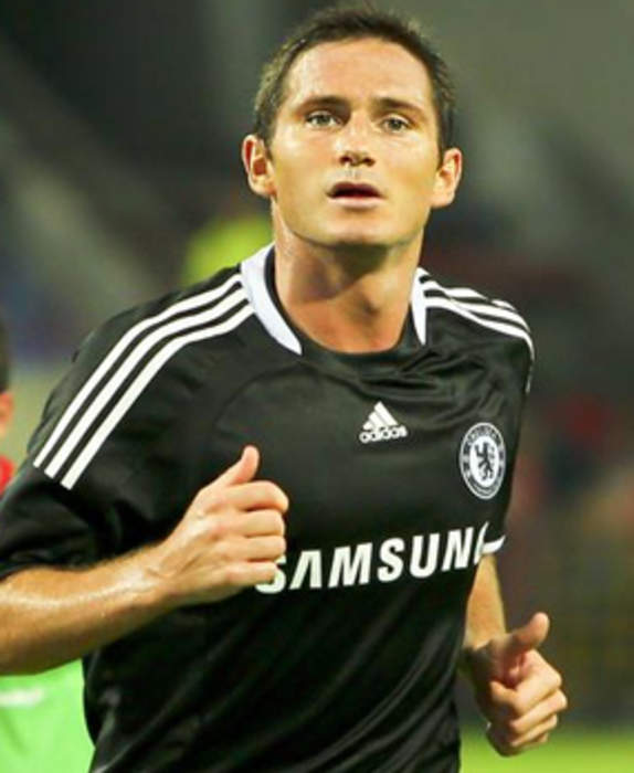 VAR decisions 'soul destroying' for fans - Chelsea boss Lampard