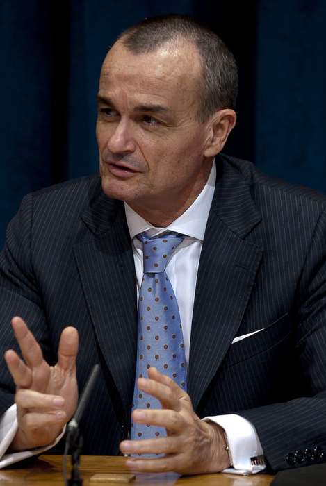 AUKUS: Former French ambassador offers sarcastic response to Blinken tweet