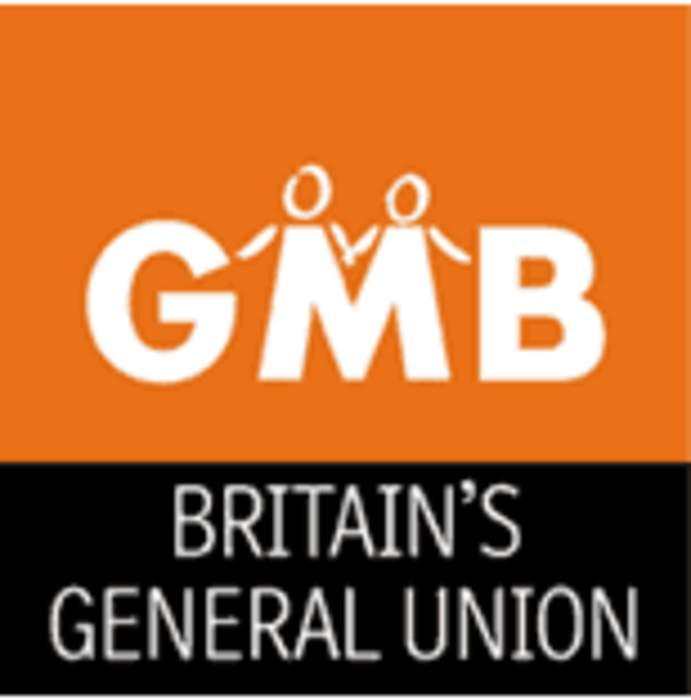 GMB union urges members to reject 4% NHS pay rise