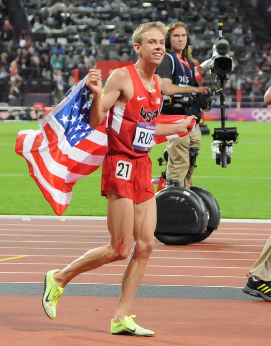 Olympic marathon trials: Galen Rupp dominates men's race; 43-year-old makes team