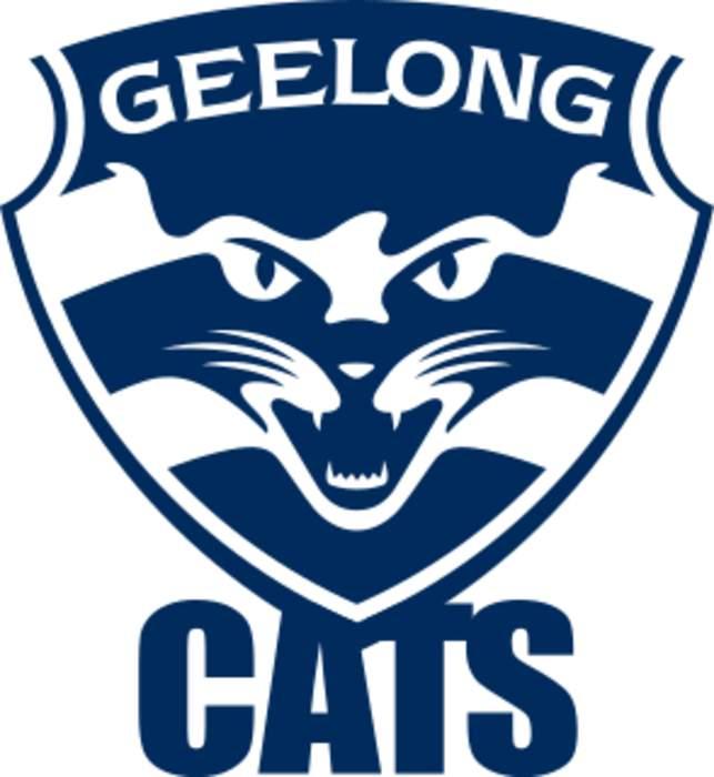 AFL 2021 LIVE updates: Geelong Cats v West Coast Eagles; Sydney Swans v Gold Coast Suns; Carlton Blues v Brisbane Lions; Melbourne Demons v Richmond Tigers; Fremantle Dockers v North Melbourne Kangaroos