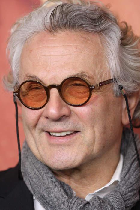 George Miller (filmmaker)