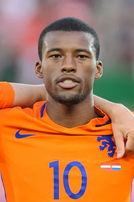 Georginio Wijnaldum: Liverpool midfielder set to join Paris St-Germain on free transfer