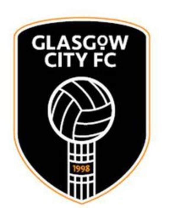 Servette Women 1-1 Glasgow City: Clare Shine goal maintains Champions League hopes