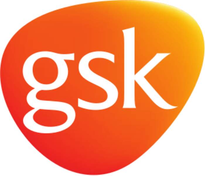 GlaxoSmithKline hoping to deliver Australia's next COVID treatment