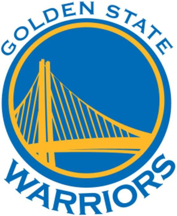 Warriors v Nets becomes first NBA fixture behind closed doors because of coronavirus