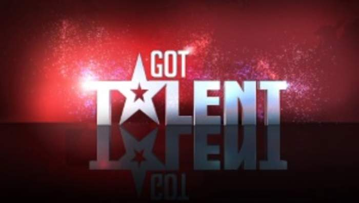 'America's Got Talent': Top 10 finalists are set after shocking reveal!