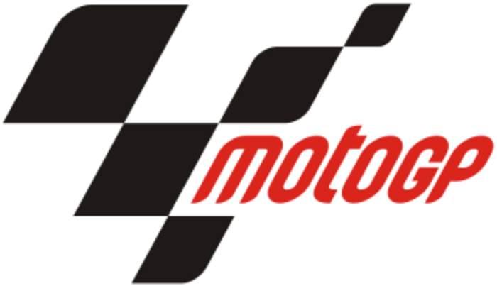 Motorcycling: MotoGP cancels season-opening Qatar race due to coronavirus