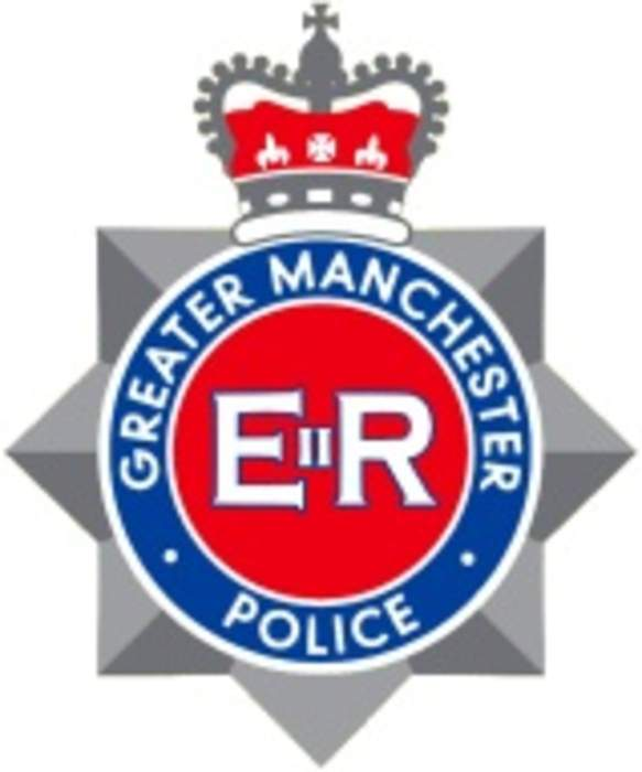 Greater Manchester Police chief constable rejects taking the knee