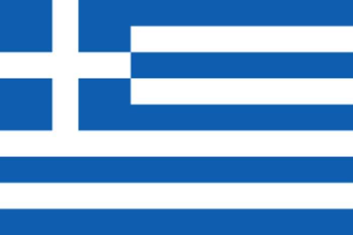 Greek anti-terrorism squad finds artillery, secret tunnel