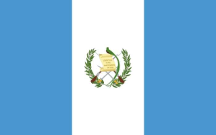 Guatemalan migrant dies in U.S. custody after gallblader operation