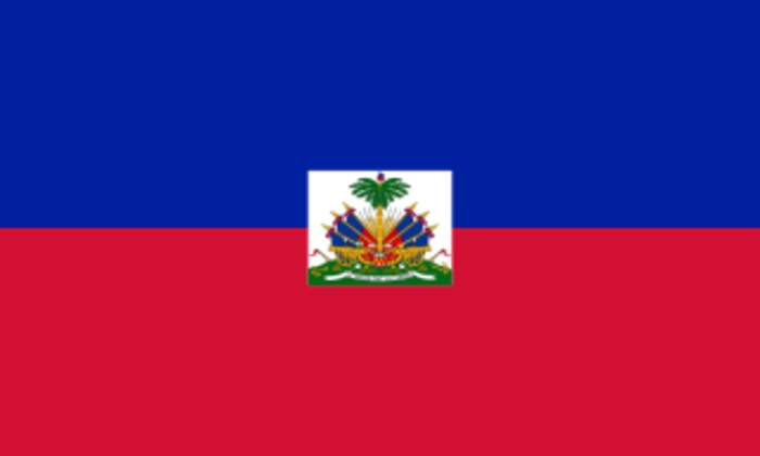 Haiti political morass fuels growing crisis of hunger, malnutrition
