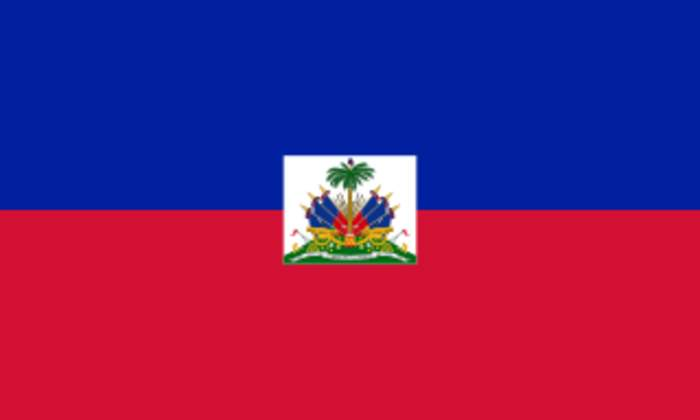 How Haitian Americans Are Responding To The Haitian President's Assassination