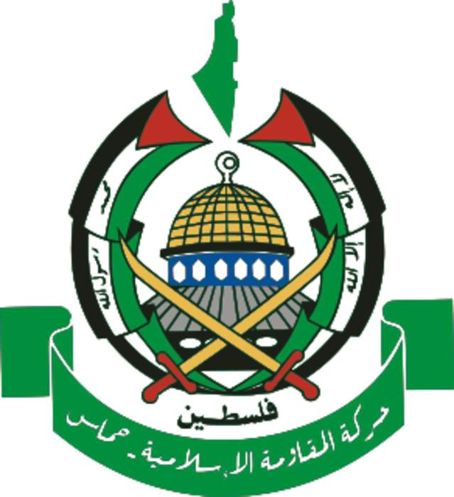 Both Israel and Hamas refuse a ceasefire