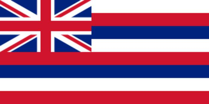 Hawaii flooding prompts state of emergency