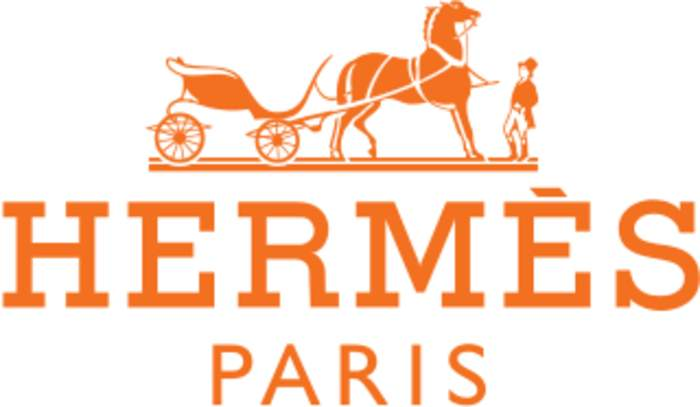 The history of Hermes