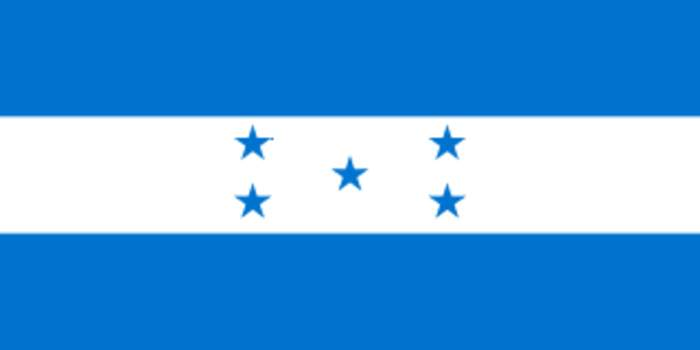 Honduras has not received U.S. proposal for safe third country migration deal - official